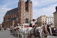 krakow-1138224_1920