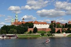 krakow-1545445_1920