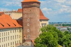 krakow-1669178_1920