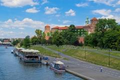 krakow-1669196_1920